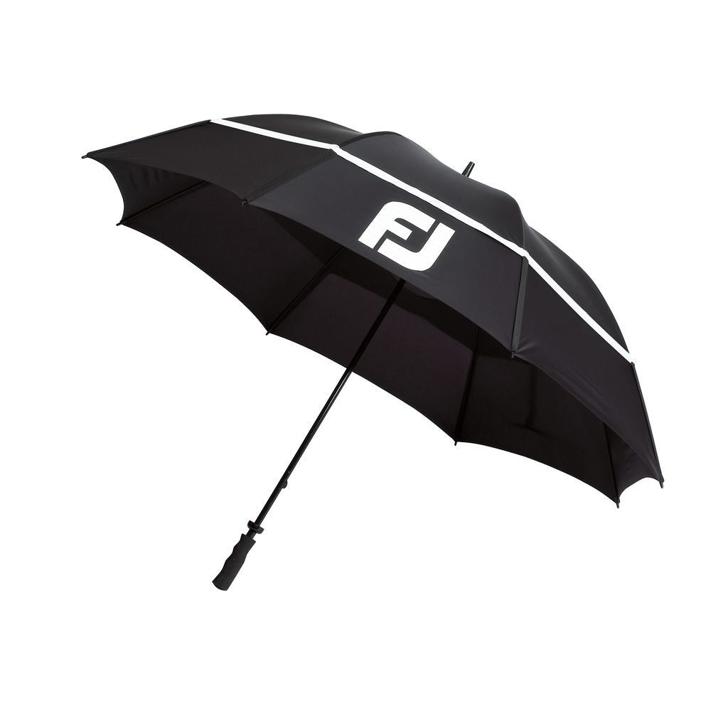 FOOT JOY DRYJOYS UMBRELLA - Miami Golf