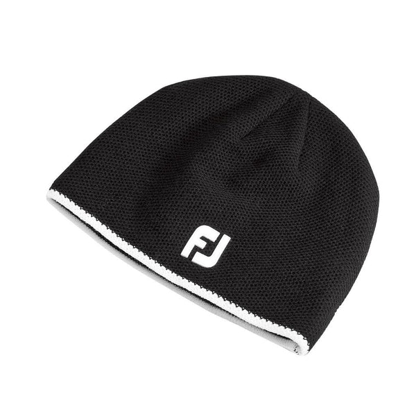 FOOT JOY FJ WINTER GOLF BEANIE - Miami Golf