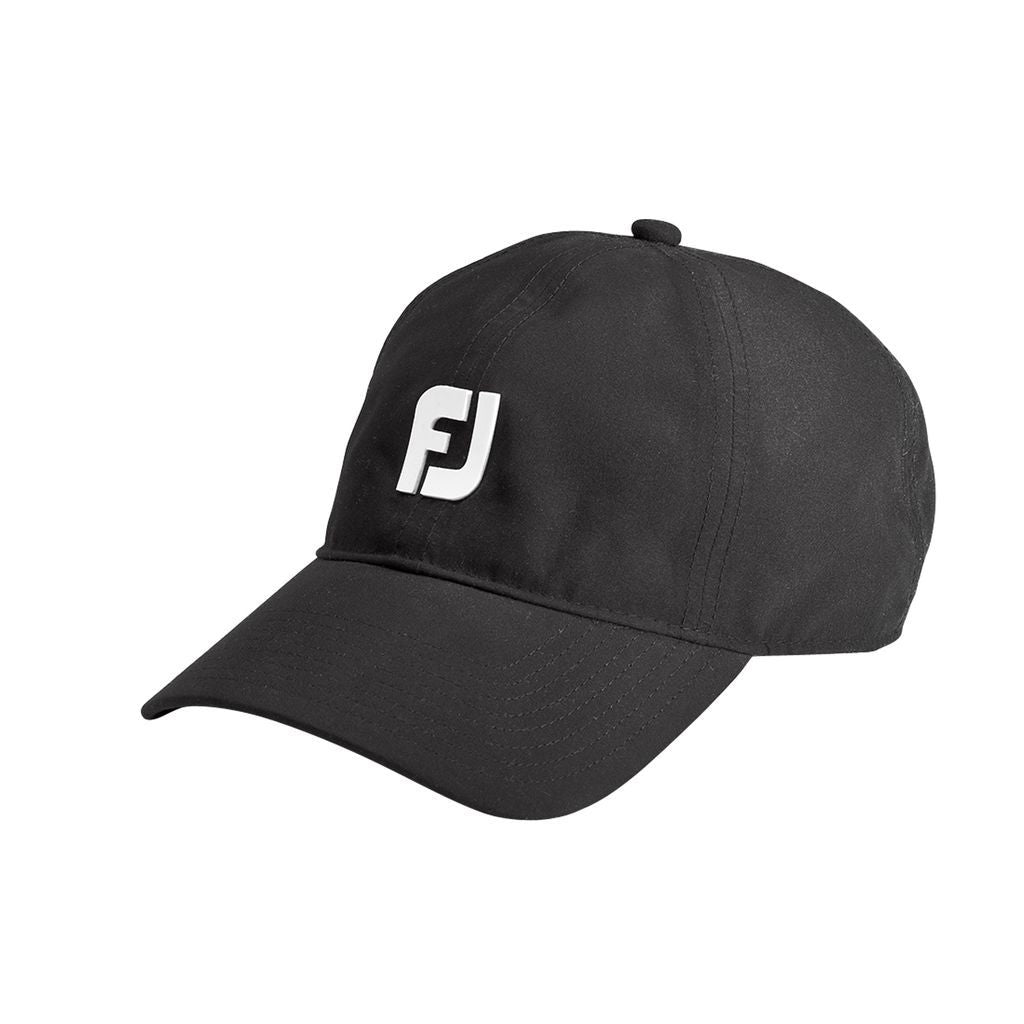 FOOT JOY DRYJOYS BASEBALL RAIN HAT - Miami Golf
