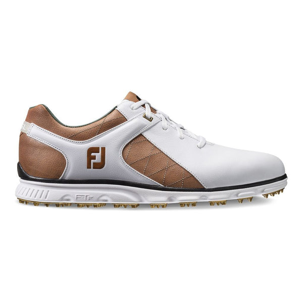 FOOT JOY PRO/SL MENS SHOES - Miami Golf