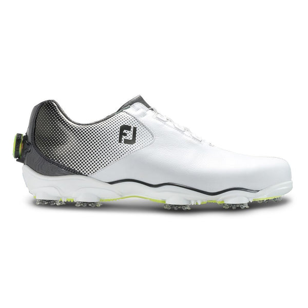 FOOT JOY DNA HENIX BOA MEN'S SHOES - Miami Golf