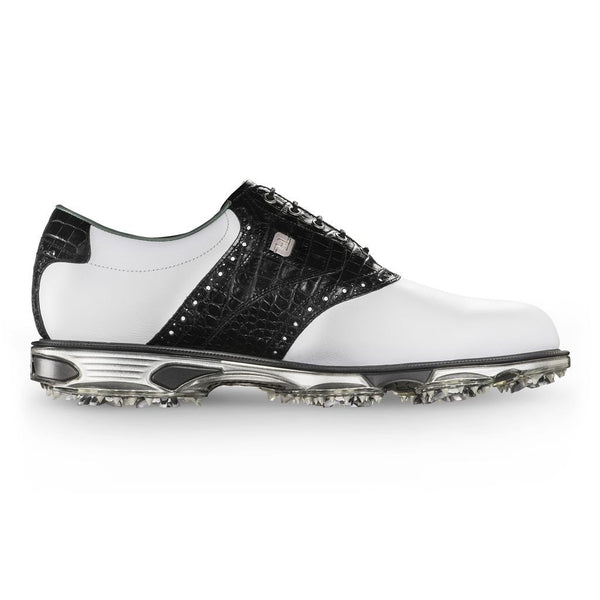 FOOT JOY DRYJOYS TOUR PRO MENS SHOES - Miami Golf