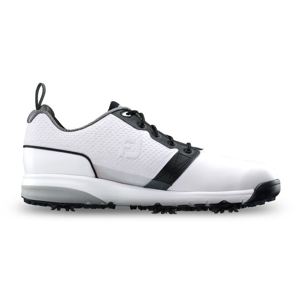 FOOT JOY CONTOUR FIT MENS SHOES - Miami Golf