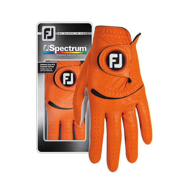 FOOT JOY FJ SPECTRUM MENS GLOVES