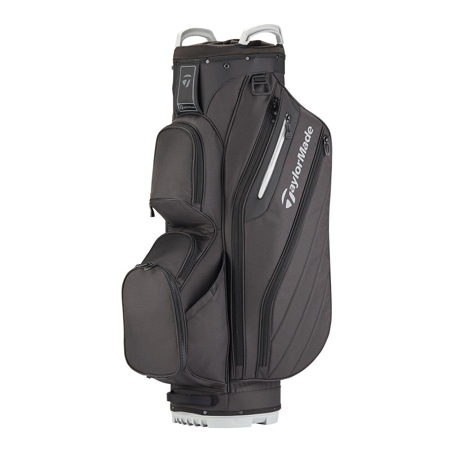 TAYLORMADE CART LITE GOLF BAG