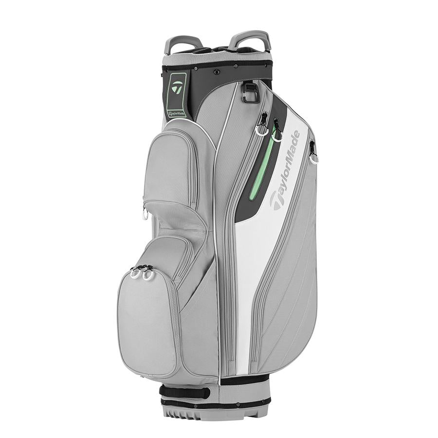 TAYLORMADE LADIES CART LITE GOLF BAG