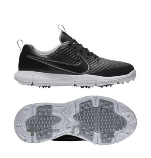 Nike Women's Explorer 2 Golf Shoe - Miami Golf