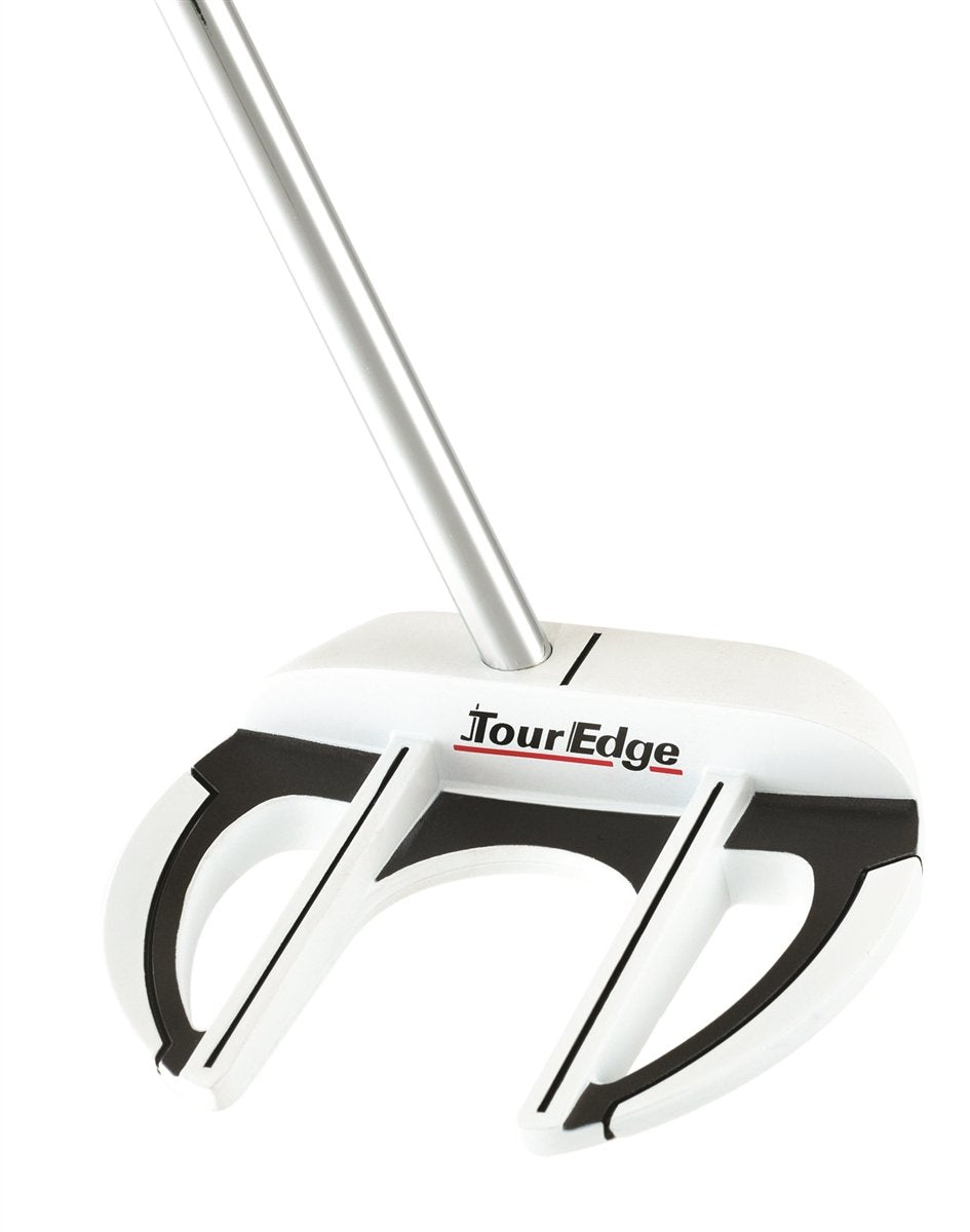 EXOTICS HP SERIES COUNTER-BALANCE CBAL-2 PUTTER - Miami Golf