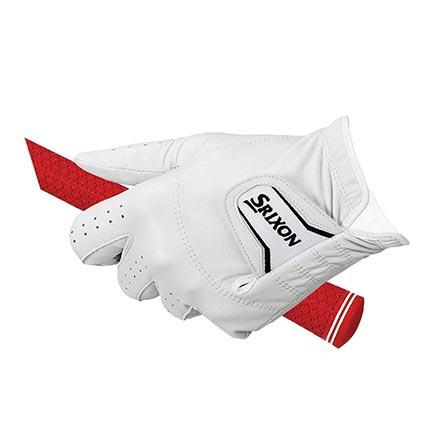 SRIXON Z-STARPREMIUM CABRETTA LEATHER GLOVES