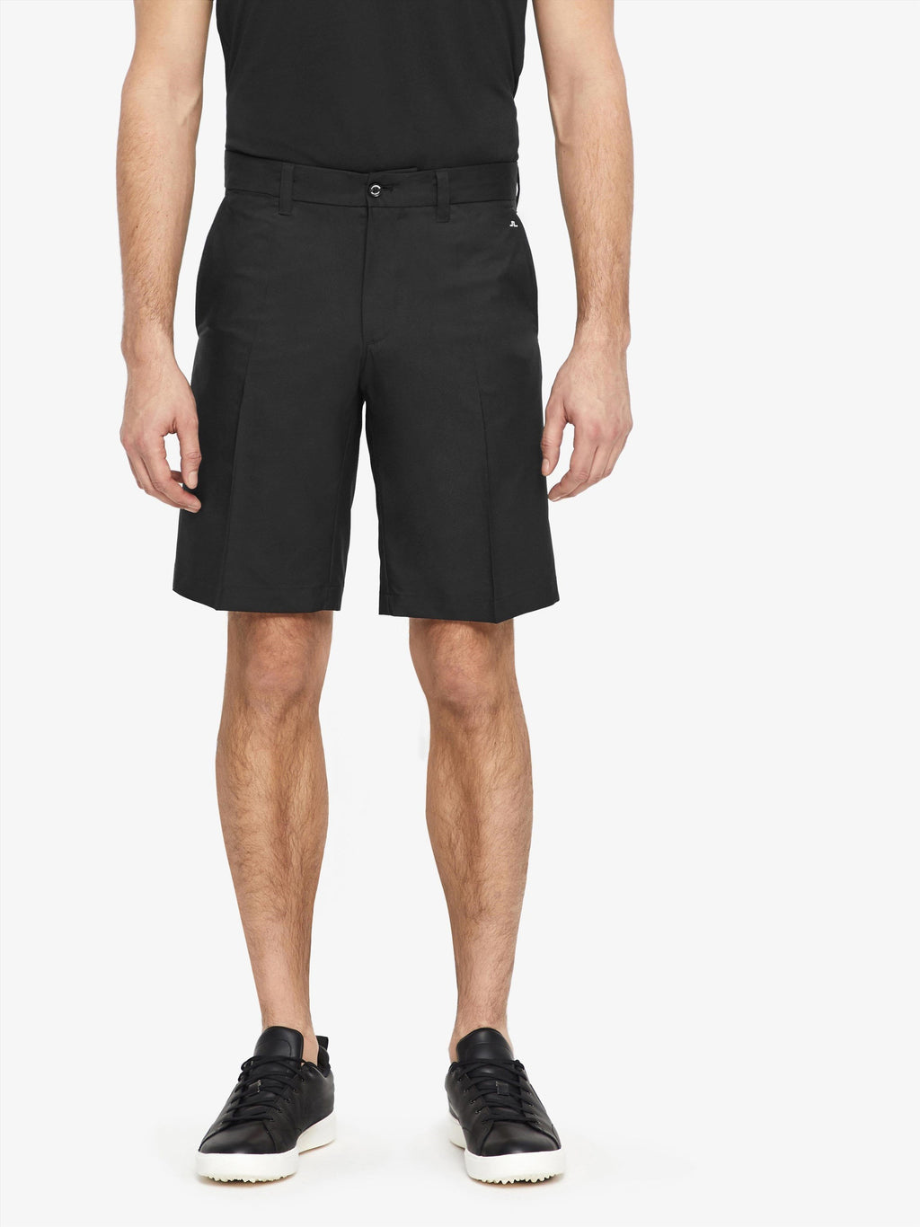 J LINDEBERG SOMLE LIGHT POLY MEN'S GOLF SHORTS - Miami Golf