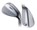 HONMA TW-W FORGED WEDGE - Miami Golf