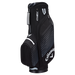 CALLAWAY CHEV CART BAG - Miami Golf