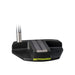 BETTINARDI BB56 GOLF PUTTER - Miami Golf