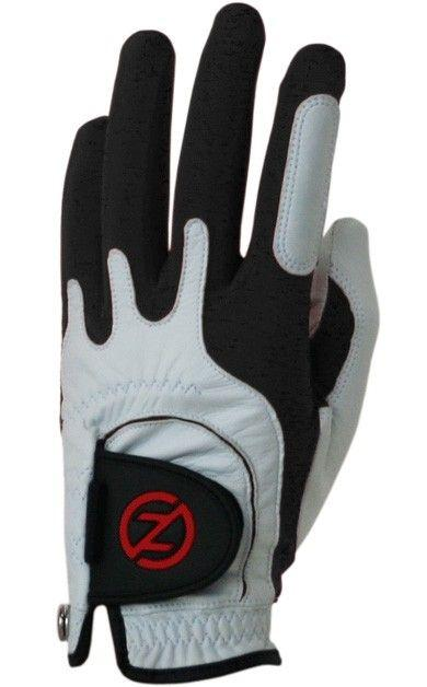 ZERO FRICTION CABRETTA GOLF GLOVE