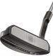 PING SIGMA G PIPER 3 PP60 PUTTER
