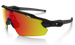 OAKLEY RADAR EV PITCH GOLF SUNGLASSES - Miami Golf