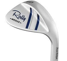 EXOTICS RALLY WEDGE - Miami Golf