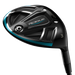 CALLAWAY ROGUE FAIRWAY WOOD - Miami Golf
