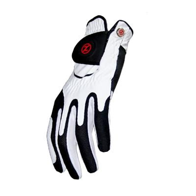 golf gloves golf shop