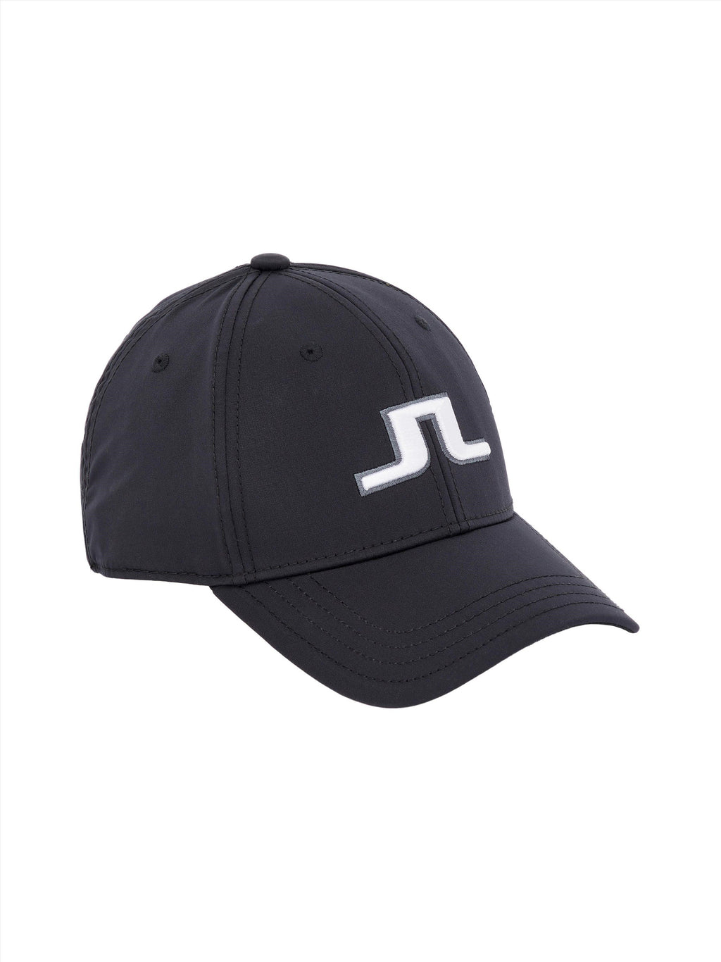 J LINDEBERG ANGUS TECH STRETCH GOLF HAT - Miami Golf