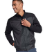 NIKE SHIELD MEN'S JACKET - Miami Golf