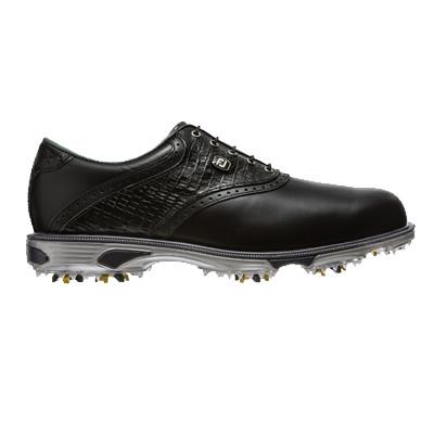 FOOT JOYS DRYJOYS TOUR MENS SHOES - Miami Golf