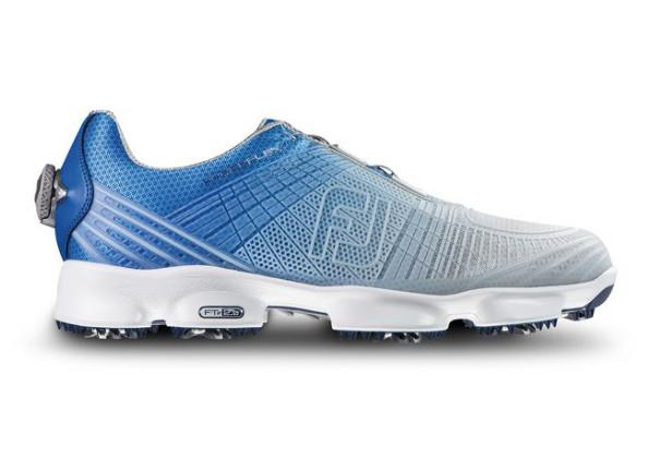 FOOTJOY HYPERFLEX ll BOA MENS SHOES - Miami Golf