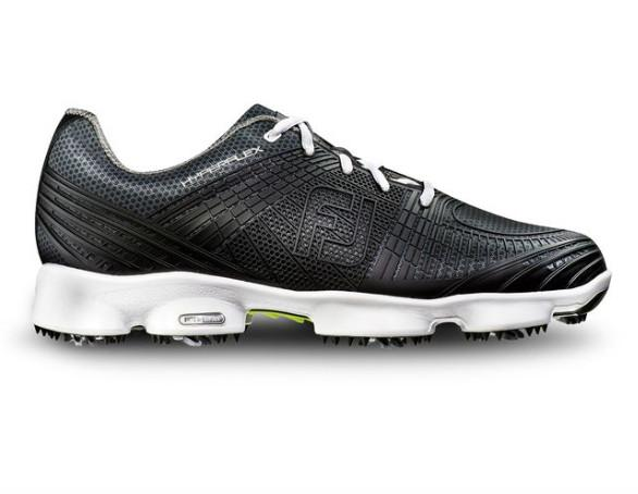 FOOTJOY HYPERFLEX ll MENS SHOES - Miami Golf
