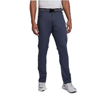 NIKE FLEX MEN'S PANT - Miami Golf