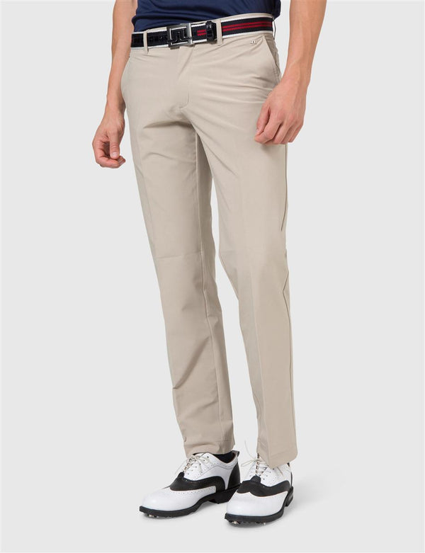 J LINDEBERG ELLOTT MICRO STRETCH MEN'S GOLF PANTS - Miami Golf