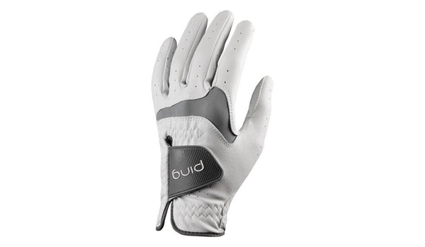 PING SPORT LADIES GLOVE