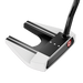 ODYSSEY O-WORKS  #7 WHITE/BLACK/WHITE PUTTER - Miami Golf