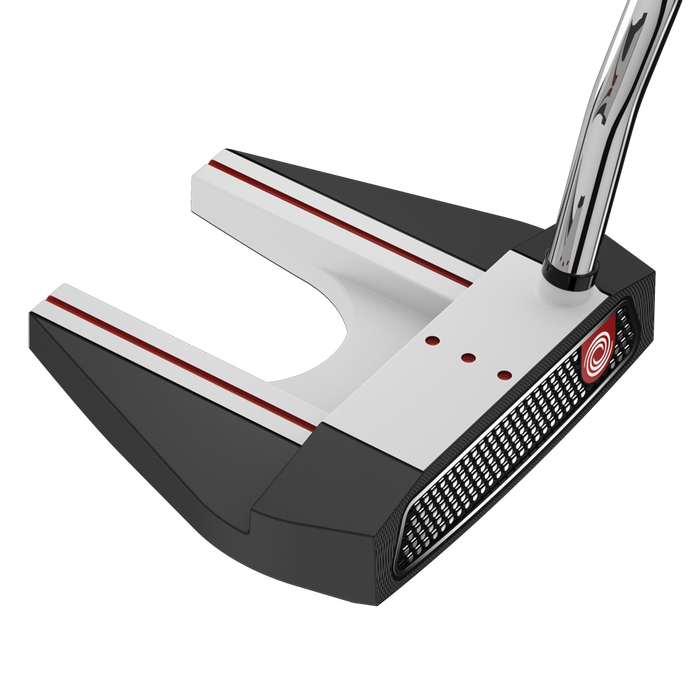 ODYSSEY O-WORKS TANK #7 PUTTER - Miami Golf