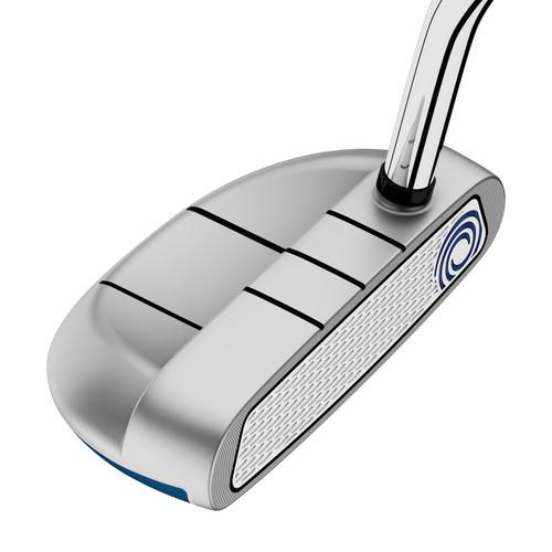 CALLAWAY ODYSSEY WHITE HOT RX ROSSIE PUTTER - Miami Golf