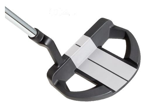 TOUR EDGE BACKDRAFT GT PRO 04 PUTTER