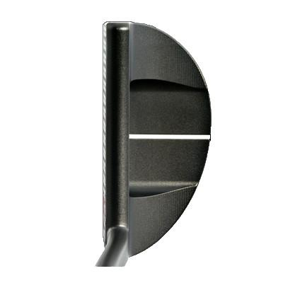 TOUR EDGE DG EXOTICS TOUR MODEL 3.3 PUTTERS