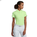 NIKE DRI-FIT WOMEN'S SHIRT - Miami Golf