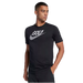NIKE DRI-FIT MEN'S T-SHIRT - Miami Golf