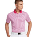 NIKE VICTORY MINI STRIPE STANDARD POLO MEN'S SHIRT - Miami Golf