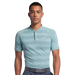 NIKE ZONAL COOLING MOMENTUM MEN'S SHIRT - Miami Golf