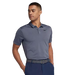 NIKE BREATHE MEN'S SHIRT - Miami Golf