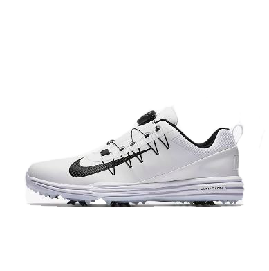 NIKE LUNAR COMMAND 2 BOA MEN'S SHOE - Miami Golf