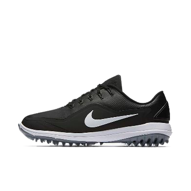 NIKE LUNAR CONTROL VAPOR 2 MEN'S SHOES - Miami Golf