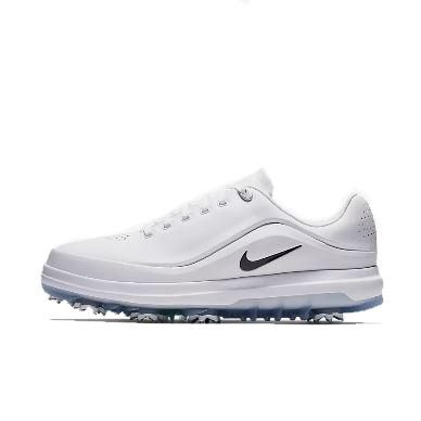 NIKE AIR ZOOM PRECISION MEN'S SHOES - Miami Golf