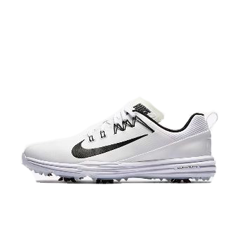 NIKE LUNAR COMMAND 2 MEN'S SHOES - Miami Golf