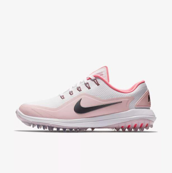 NIKE LUNAR CONTROL VAPOR 2 WOMEN'S GOLF SHOES - Miami Golf