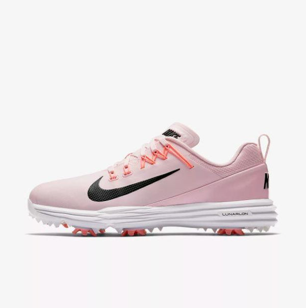 NIKE LUNAR COMMAND 2 WOMEN'S GOLF SHOES - Miami Golf
