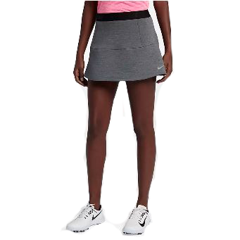 "NIKE 14.5"" WOMEN'S SKORT - Miami Golf"