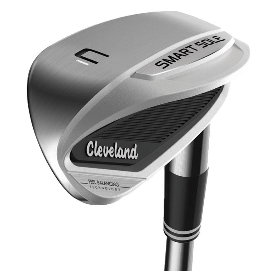 CLEVELAND SMART SOLE 3C WEDGE - Miami Golf