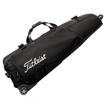 TITLEIST TRAVEL COVER
